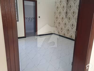 5 Marla Double Storey House For Sale Airport Housing Society Rawalpindi