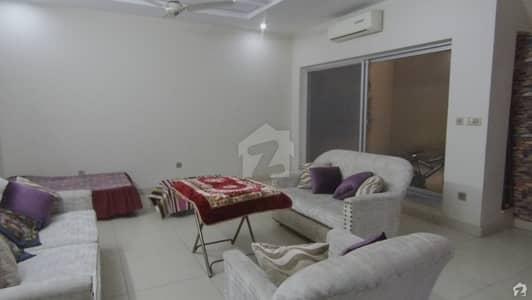 پیراگون سٹی ۔ ایگزیکیٹو بلاک پیراگون سٹی لاہور میں 5 کمروں کا 10 مرلہ مکان 2 کروڑ میں برائے فروخت۔