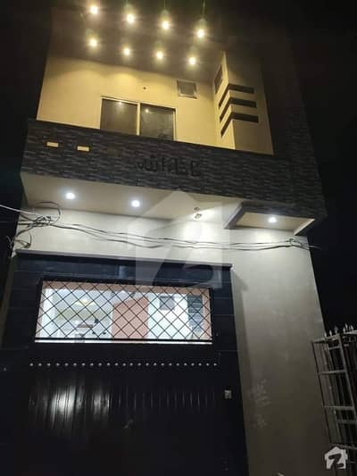 All Newly House For Sale