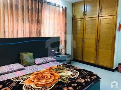 جی ۔ 13/2 جی ۔ 13 اسلام آباد میں 5 کمروں کا 8 مرلہ مکان 95 ہزار میں کرایہ پر دستیاب ہے۔