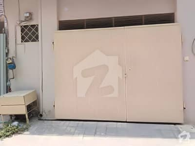 3 Marla House For Urgent Sale