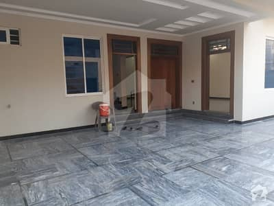 40x90 Double Storey House For Sale
