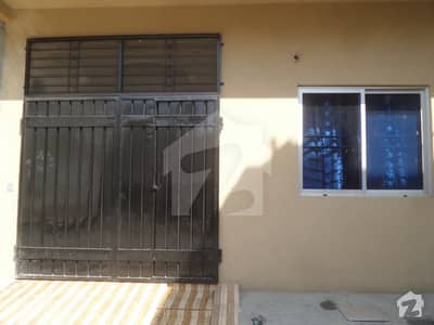You Can Find A Gorgeous House For Rent In Pak Arab Housing Society