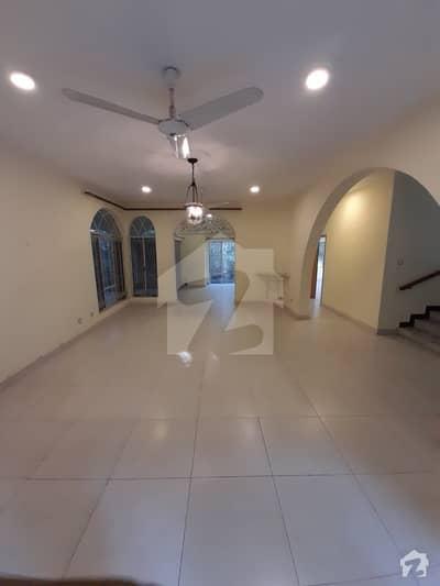 ای ۔ 7 اسلام آباد میں 3 کمروں کا 1.2 کنال مکان 3.2 لاکھ میں کرایہ پر دستیاب ہے۔