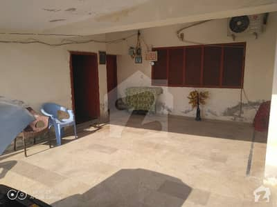 5.5 Marla House For Sale, 2 Bed Rooms  2 Washrooms   TV Lounge Kitchen