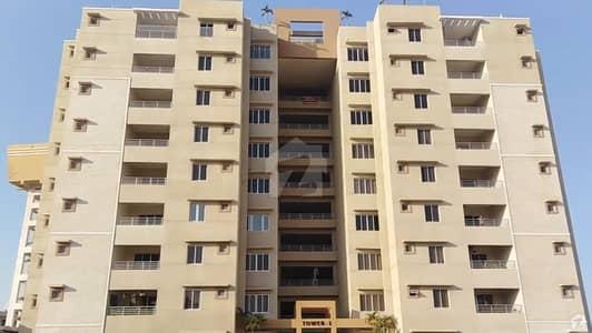 4500 Square Feet Flat Available For Rent In Navy Housing Scheme Karsaz