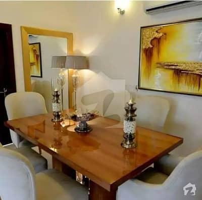 Quaid Villa For Sale