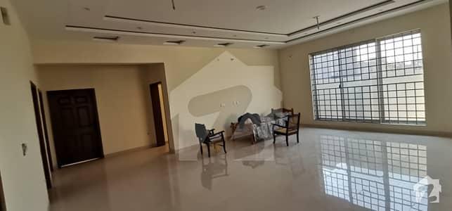 نشیمنِ اقبال فیز 2 - بلاک بی نشیمنِ اقبال فیز 2 نشیمنِ اقبال لاہور میں 4 کمروں کا 1 کنال مکان 1.8 کروڑ میں برائے فروخت۔