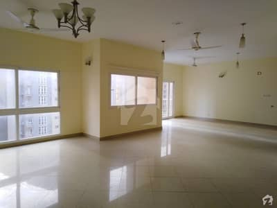 Chance Deal Creek Vista Penthouse For Sale Dha Phase 8