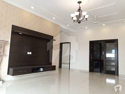 1 Kanal Brand New Spanish Design House For Sale In Dha Phase 7 Lahore