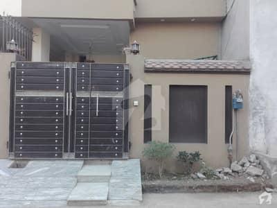نادِر آباد کینٹ لاہور میں 3 کمروں کا 5 مرلہ مکان 95 لاکھ میں برائے فروخت۔