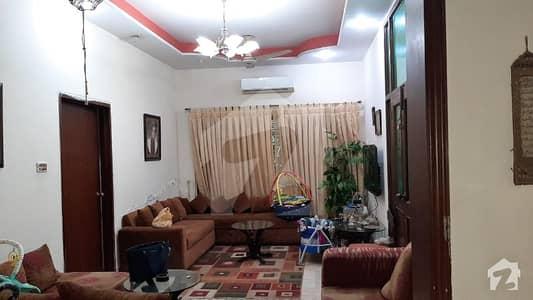 گلشن علی کالونی کینٹ لاہور میں 3 کمروں کا 10 مرلہ مکان 1.7 کروڑ میں برائے فروخت۔