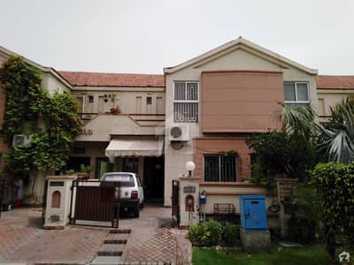 House For Rent Is Readily Available In Prime Location Of Paragon City