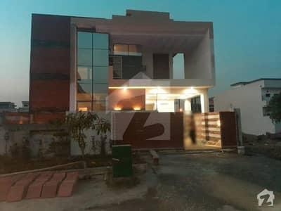 ایف ۔ 17/2 ایف ۔ 17 اسلام آباد میں 9 کمروں کا 10 مرلہ مکان 2.6 کروڑ میں برائے فروخت۔