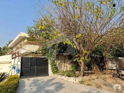 4599 Square Feet House For Sale In Beautiful F-6