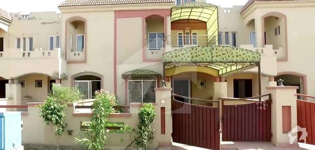 House For Rent Is Readily Is Available In Prime Location Of Paragon City