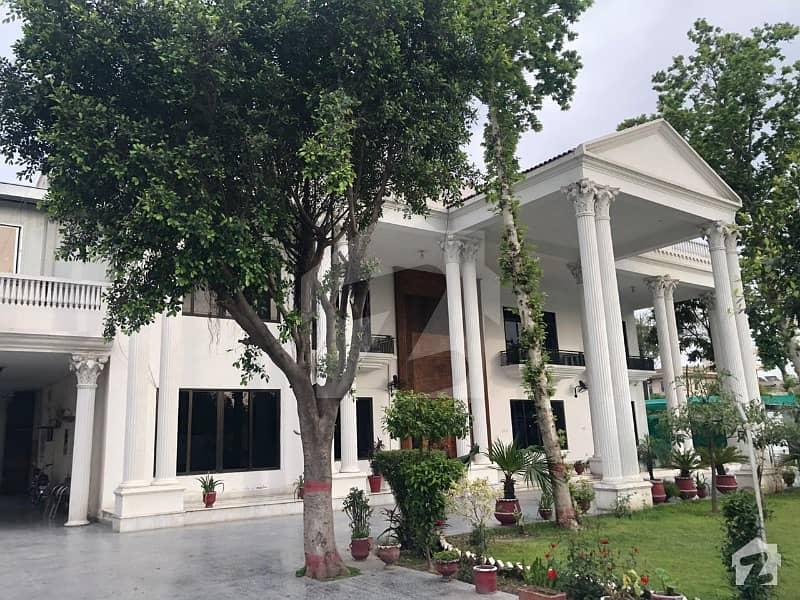 حیات آباد فیز 2 - جی2 حیات آباد فیز 2 حیات آباد پشاور میں 11 کمروں کا 4 کنال مکان 25 کروڑ میں برائے فروخت۔