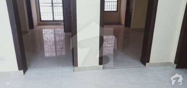 2250  Square Feet Upper Portion Situated In Fechs For Rent