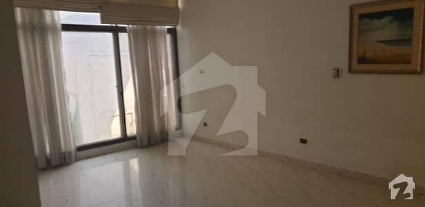 کیولری گراؤنڈ لاہور میں 3 کمروں کا 2 کنال زیریں پورشن 1.8 لاکھ میں کرایہ پر دستیاب ہے۔