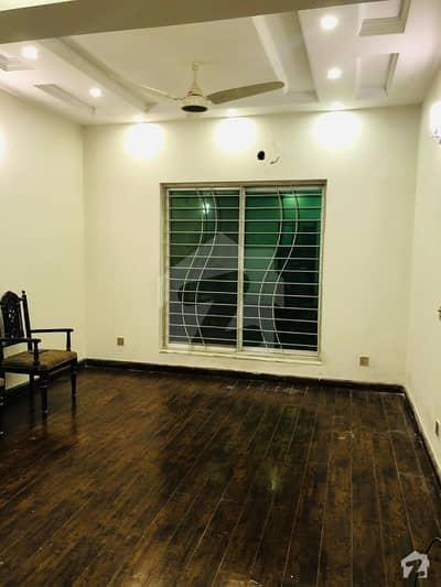 5 Marla Full House Available For Rent Ideal Location Near Market Park Masjid Banks School