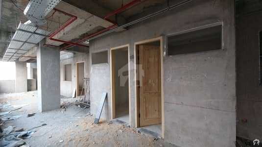 Mount Construction Offer Apartment For Sale