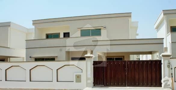 SU House Is Available For Rent Askari V Sector B Malir Cantt Karachi