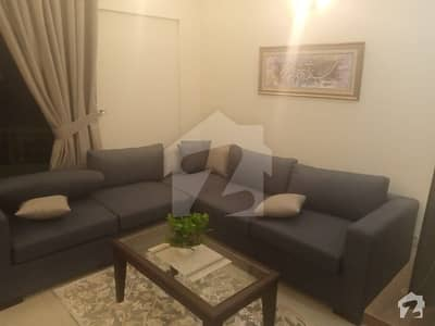 1 Bed Apartment Lounge Type C Available On Lowest Price In Murree
