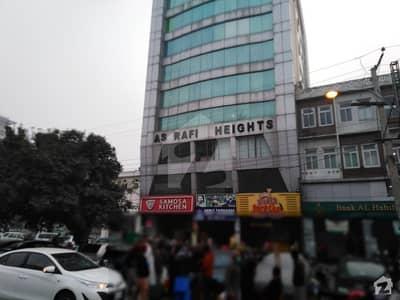 گلبرگ لاہور میں 2 مرلہ دفتر 30 ہزار میں کرایہ پر دستیاب ہے۔