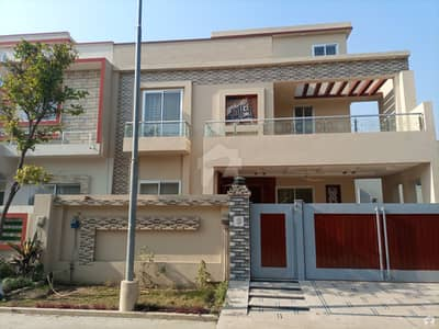 Stunning House Is Available For Sale In DC Colony