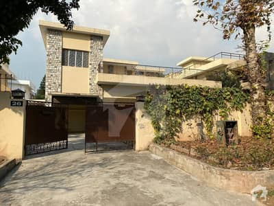Investment Opportunity In F74  House For Sale