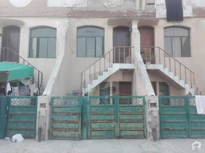Eden Lower Portion Sized 675  Square Feet For Sale