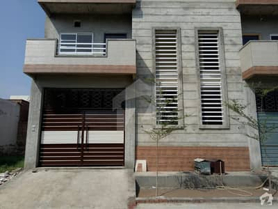 House For Sale In Samundari Road