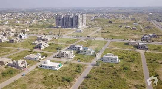 فیصل مارگلہ سٹی بی ۔ 17 اسلام آباد میں 5 مرلہ رہائشی پلاٹ 30 لاکھ میں برائے فروخت۔