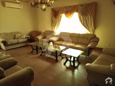 ڈی ایچ اے 11 رہبر فیز 2 - بلاک کے ڈی ایچ اے 11 رہبر فیز 2 ڈی ایچ اے 11 رہبر لاہور میں 3 کمروں کا 5 مرلہ مکان 1.25 کروڑ میں برائے فروخت۔