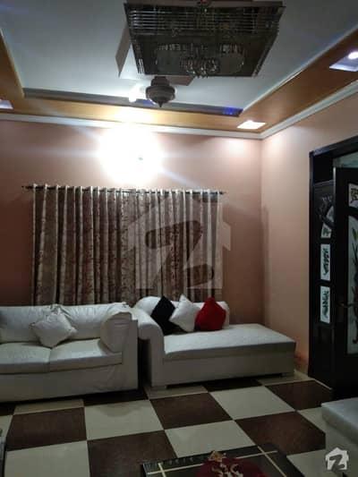 پیراگون سٹی لاہور میں 3 کمروں کا 7 مرلہ مکان 1.8 کروڑ میں برائے فروخت۔