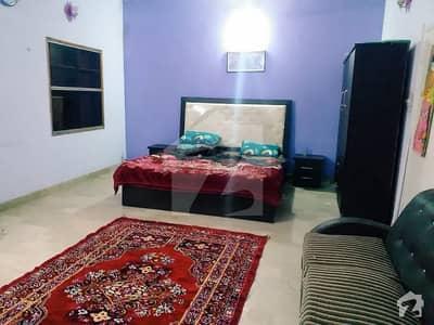پی ای سی ایچ ایس بلاک 2 پی ای سی ایچ ایس جمشید ٹاؤن کراچی میں 1 کمرے کا 0.22 مرلہ کمرہ 45 ہزار میں کرایہ پر دستیاب ہے۔