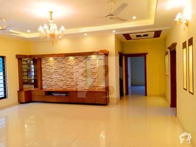 ڈی ایچ اے فیز 1 - سیکٹر اے ڈی ایچ اے ڈیفینس فیز 1 ڈی ایچ اے ڈیفینس اسلام آباد میں 3 کمروں کا 1 کنال بالائی پورشن 48 ہزار میں کرایہ پر دستیاب ہے۔