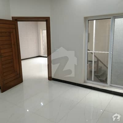 900  Square Feet House In Ghalib City For Rent