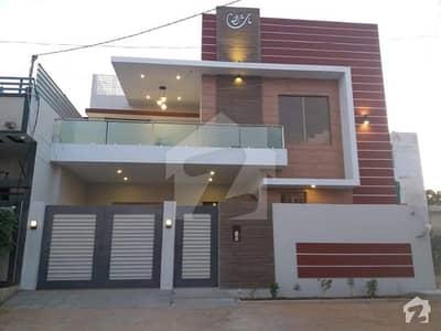 چکری روڈ راولپنڈی میں 2 کمروں کا 4 کنال فارم ہاؤس 65 لاکھ میں برائے فروخت۔