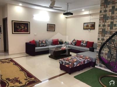 وردہ ہمنا ریزیڈینشیا ۲ جی ۔ 11/3 جی ۔ 11 اسلام آباد میں 4 کمروں کا 11 مرلہ فلیٹ 2.8 کروڑ میں برائے فروخت۔