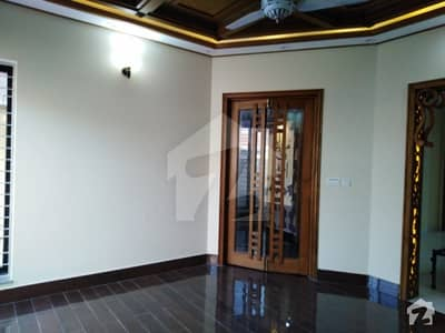 You Can Find A Gorgeous House For Sale In Punjab Coop Housing Society