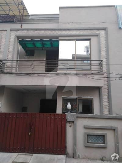 ہربنس پورہ لاہور میں 4 کمروں کا 4 مرلہ مکان 28 ہزار میں کرایہ پر دستیاب ہے۔