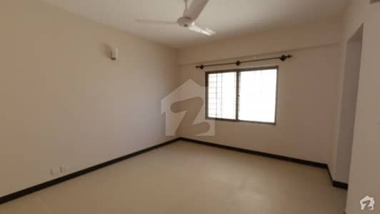 Brand New 5th Floor Flat Is Available For Sale In G 9 Building