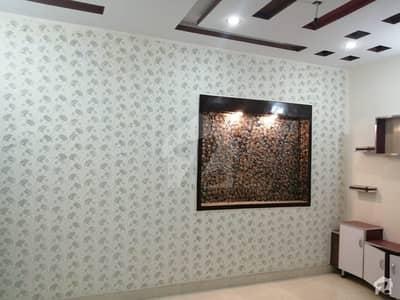 ملتان روڈ لاہور میں 3 کمروں کا 2 مرلہ مکان 60 لاکھ میں برائے فروخت۔