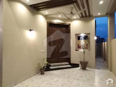 ڈی ایچ اے 9 ٹاؤن ۔ بلاک سی ڈی ایچ اے 9 ٹاؤن ڈیفنس (ڈی ایچ اے) لاہور میں 3 کمروں کا 5 مرلہ مکان 50 ہزار میں کرایہ پر دستیاب ہے۔