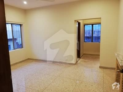 1700  Square Feet Flat For Sale In F-10