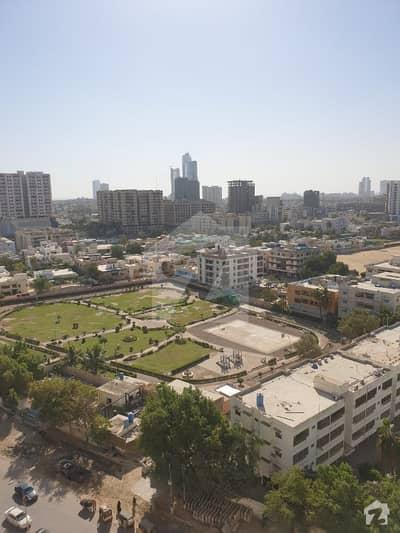 کلفٹن ۔ بلاک 8 کلفٹن کراچی میں 3 کمروں کا 8 مرلہ فلیٹ 95 ہزار میں کرایہ پر دستیاب ہے۔
