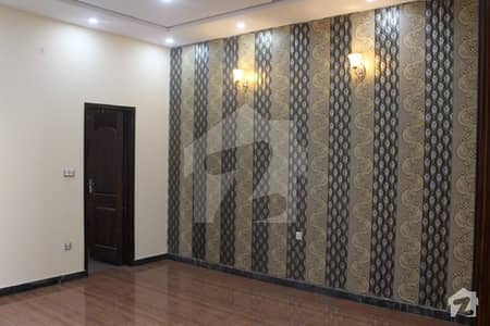 لیک سٹی - سیکٹر M7 - بلاک اے لیک سٹی ۔ سیکٹرایم ۔ 7 لیک سٹی رائیونڈ روڈ لاہور میں 5 کمروں کا 7 مرلہ مکان 2.05 کروڑ میں برائے فروخت۔