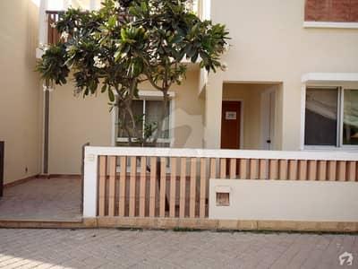 نیا ناظم آباد ۔ بلاک اے نیا ناظم آباد کراچی میں 2 کمروں کا 5 مرلہ مکان 23 ہزار میں کرایہ پر دستیاب ہے۔