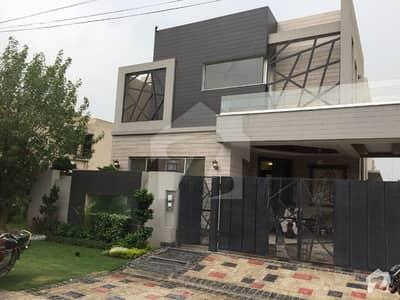 ڈی ایچ اے فیز 7 - بلاک ایکس فیز 7 ڈیفنس (ڈی ایچ اے) لاہور میں 4 کمروں کا 10 مرلہ مکان 2.9 کروڑ میں برائے فروخت۔